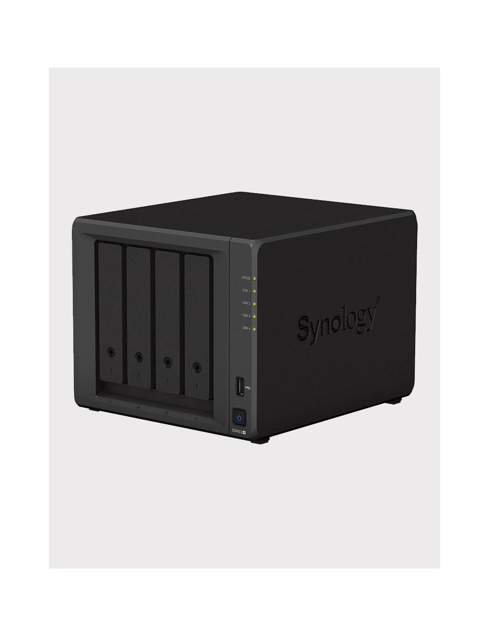 AP1x / AP2x / AP4x Remote Implementation Service