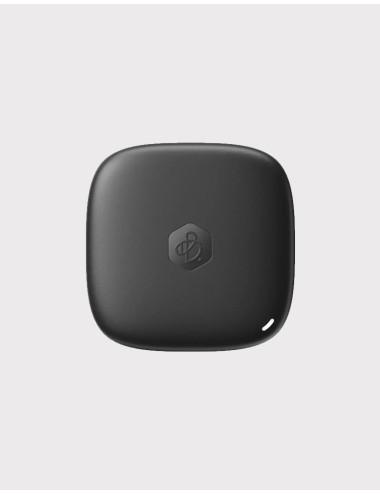 Synology DS420+ 2GB NAS Server (Diskless)