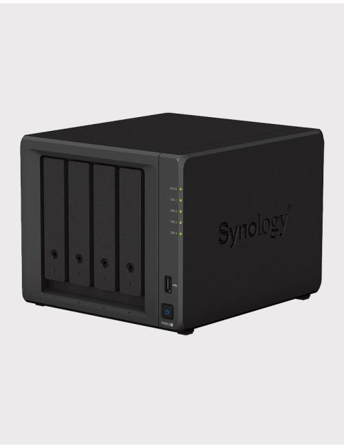 Mantenimiento Express D+1 - 2 años - Firewall AP232W/AP234W