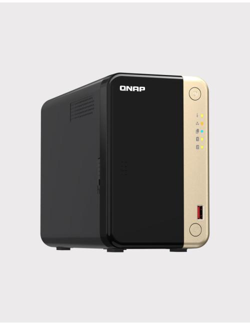 3-year warranty extension NBD