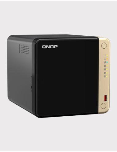 Express maintenance NBD - 3 years