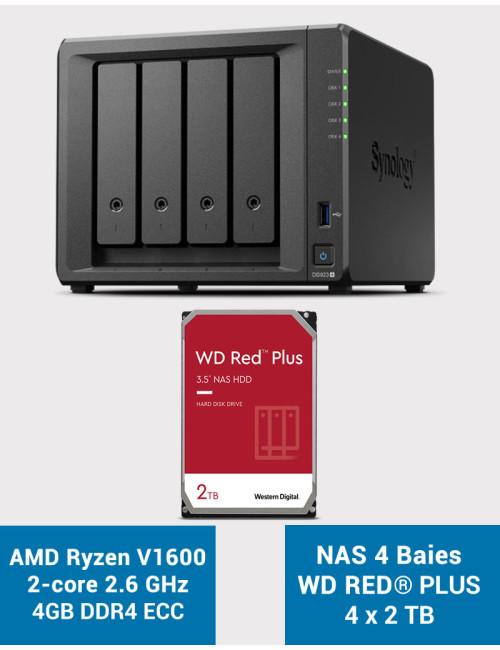 Maintenance Express J+1 - 2 ans - Firewall AP332WG/AP334WG