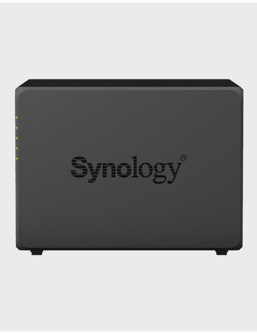 Express Maintenance NBD - 3 years - Firewall AP232W/AP234W