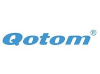 Backup E-WALL