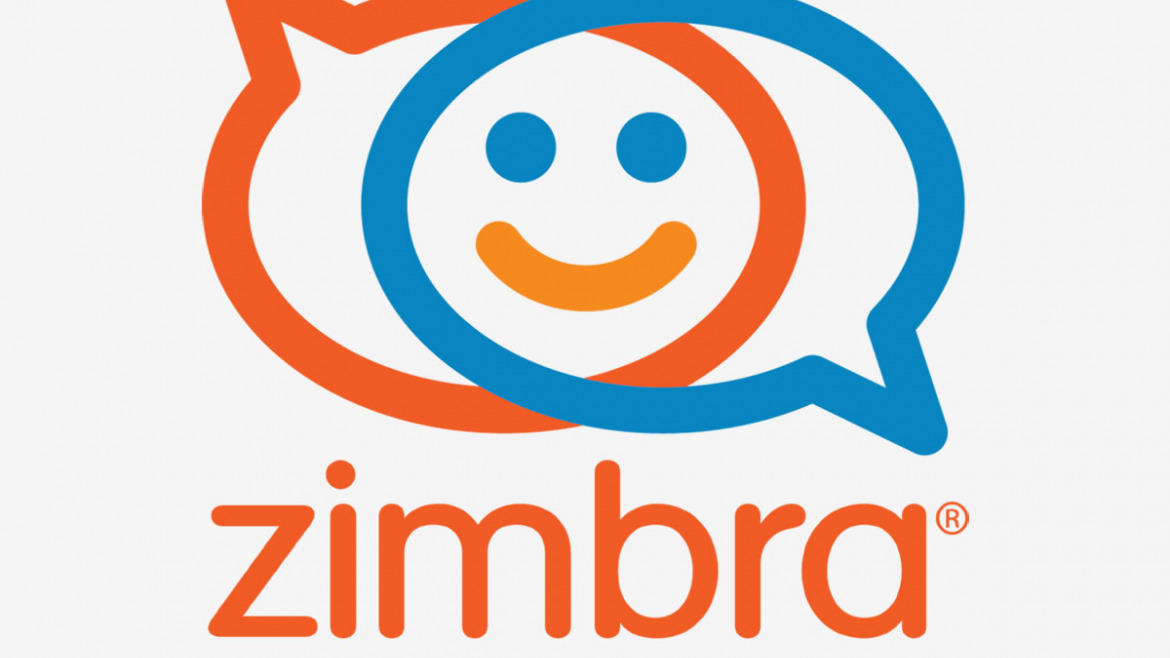 ZIMBRA - Collaborative messaging for successful companies!