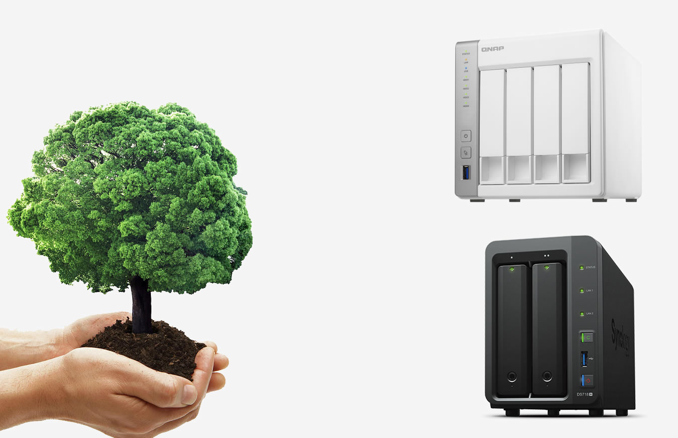 NAS-Synology-CO2-6