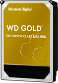 WD-GOLD-115x165-300x300