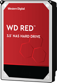 wd-red-115x165